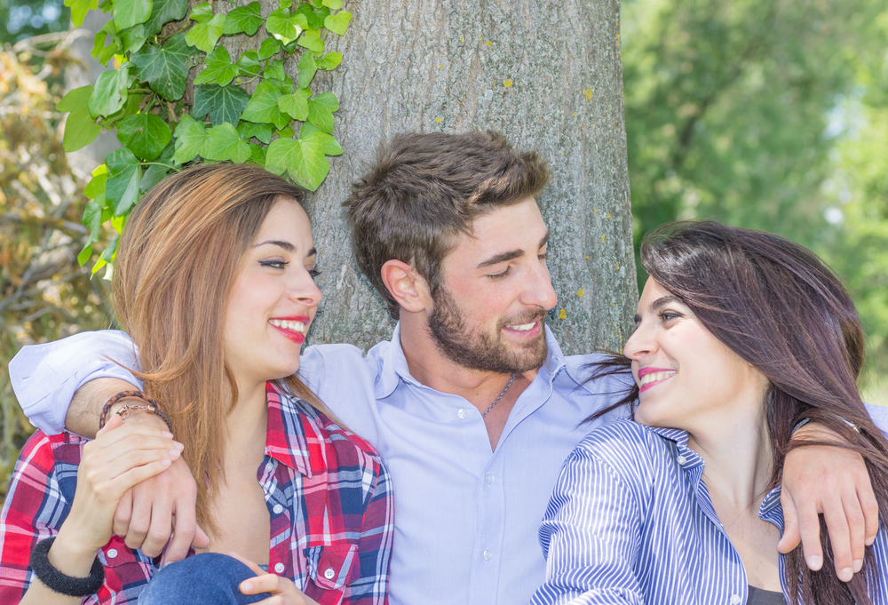 Leo Man Cheating – What Are the Signs That Your Leo Man Is