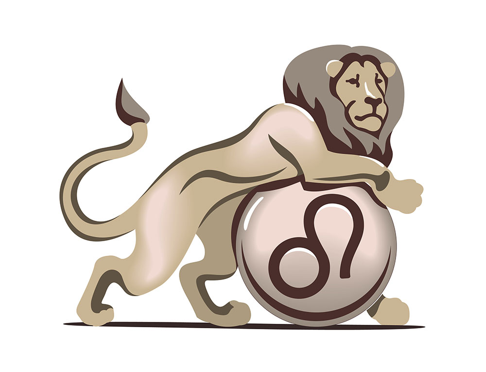 leo sign - aries woman - Leo Man and Aries Woman Love Compatibility