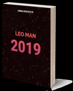 Homepage - Leo Man Secrets