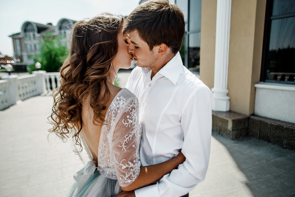 How to Make a Leo Man Fall in Love with a Scorpio Woman