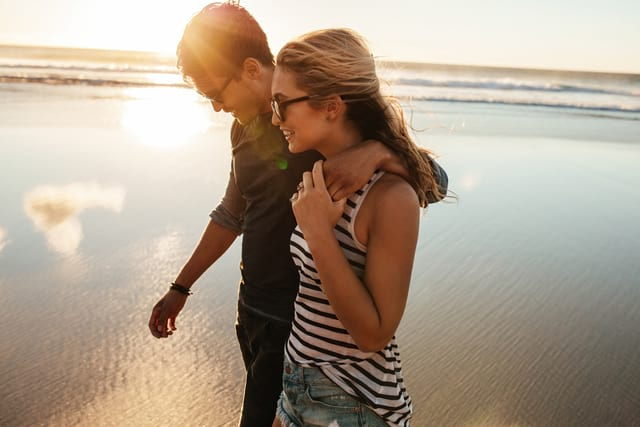 Tips For Attracting A Leo Man In August 2021